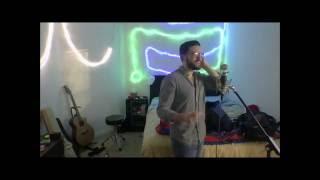 Arik Maurice- Friday Feels (Scarface-My Block Remix)