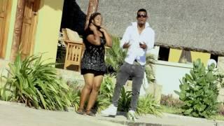 Mr Mahel Ft Fofa Bia Opwaneliya Oficial Video HD mp4