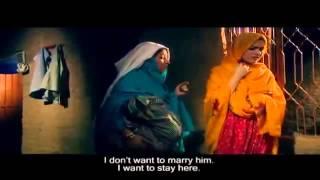 Khuda Zameen Sy Gaya Nihe Ha(part10)