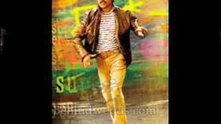 kuselan full video song cinema cinema