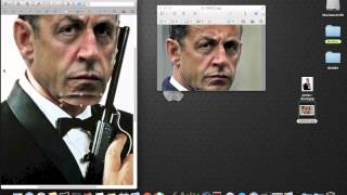 Download APERCU OS X - retouche / modification de photos SANS Photoshop {MAC} 3Gp Mp4