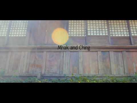Xxx Mp4 Mhak Ching STD 3gp Sex