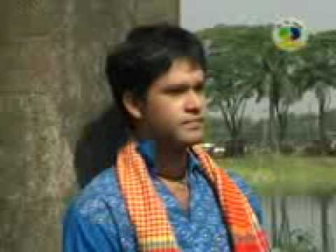 Xxx Mp4 Bangla Sexi Song 3 3gp 3gp Sex