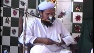 PASHTU NAAT SHARIF MAULANA ABDUL BAQI QADRI,DASTARBANDI 2014 DHAIRI KATI KHAIL