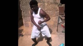Wizkid sound it video