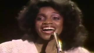 Anita Ward - Ring My Bell 1979