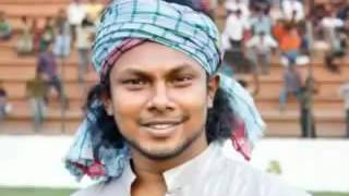 Vul buje chole jaw Ft Rinku   Bangla Audio Baul Song
