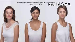 ये वीडियो आपका दिमाग पढ़ सकती है  | Real Mind Reading Brain Illusions - Rahasya