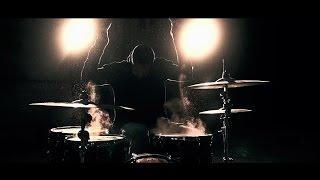 Faiz Mangat P.o.n.R Offizielles MusikVideo