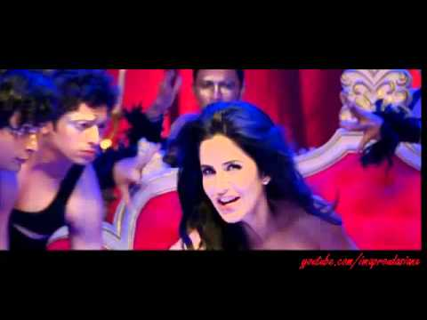 Hot Sexy Katrina Kaif Sheila Ki Jawani - Full Video Song - Tees Maar Khan [HD]