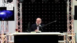 سیر تاریخی تحول فهم قرآن