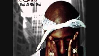 2pac - My Block (Audio)