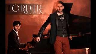 Forever - Umair Ali & Gagan Singh