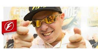 MC Amaral - Nós é Cria da Favela (DJ Narru 2k30) Part. MC GW