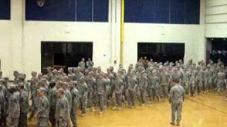 August 25, 2010- 4/2 Raider Homecoming