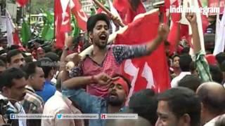 Kottikalasam trivandrum kozhikod kerala election 2016