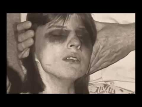 Real Anneliese Michel 6 demons