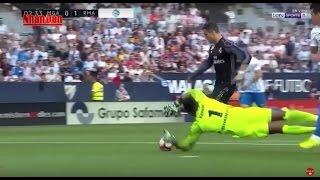 Tin Thể Thao 24h Hôm Nay (7h - 22/5): Chỉ Cần 2 Phút Ronaldo Đã Giúp Real Madrid Lên Ngôi Vô Địch
