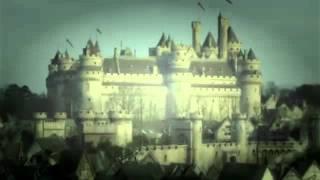 Merlin S03E09