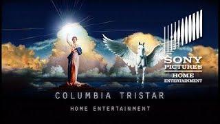 Columbia TriStar Home Entertainment (2005)