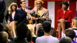 In Living Color Season 2 Episode 17