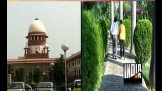 Supreme Court approves live-in relationships, asks Parliament to enact law
