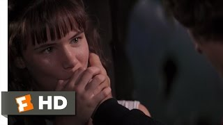 Cape Fear (4/10) Movie CLIP - Sucking Cady's Thumb (1991) HD