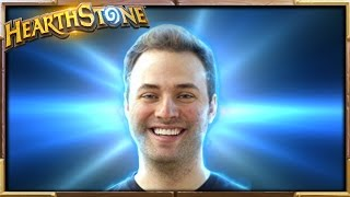 Best of Day9 | Hearthstone Entertainment GOD