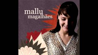 Mallu Magalhães - Make it easy