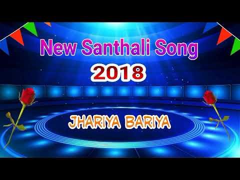 Xxx Mp4 Jhariya Bariya Kirin Ing Me Ll New Santhali Song 2018 Ll Devendra Murmu 3gp Sex