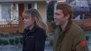 Hallmark Ghost can't love 2016 Romantic Movies Lifetime Movies Full English HD