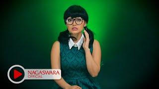 Siti Badriah - Keenakan - Official Music Video - NAGASWARA