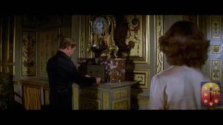 Moonraker James Bond 007 - Take on Me (a-ha)