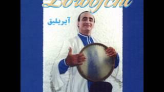Yaghoub Zoroofchi - Ayriligh (Azari)  | یعقوب ظروفچی - آیریلیق