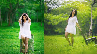 Anchor Anasuya Latest Hot Photoshoot - Chai Biscuit