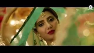 WhatsApp status hindi song by whatsapp status hindi songs