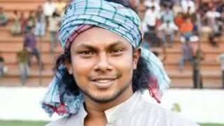 Vul buje chole jaw Ft Rinku   Bangla Audio Baul Song Full   YouTube 2
