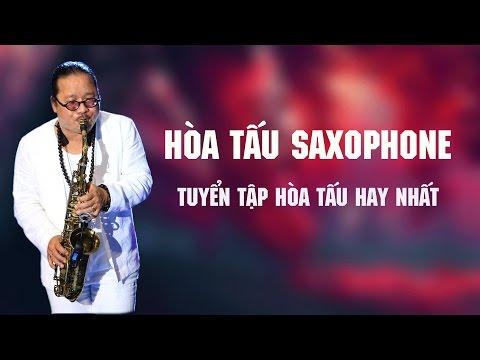 Xxx Mp4 Hòa Tấu Saxophone 2018 Tuyển Tập Hòa Tấu Saxophone Trữ Tình Hay Nhất 3gp Sex