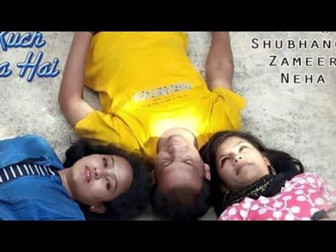 Xxx Mp4 KUCH KUCH HOTA HAI Romantic Song By Shubhangi Neha Zameer 3gp Sex
