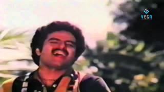 Balakrishna's Kattula Kondaiah Movie Songs - Veera Ga Vunnade Song