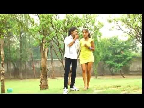 Xxx Mp4 HD बेदर्दी Bedardi भोजपुरी गीत Bhojpuri Video Song 2014 3gp Sex