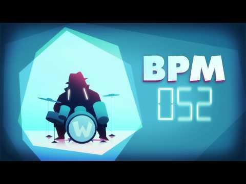 Xxx Mp4 Tempo W A B Vs The SkunX Walibi Music Challenge NL Officieel 3gp Sex