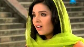 Do Dil Bandhe Ek Dori Se - Hindi Serial - August 28 Episode - Zee TV Serial - Recap