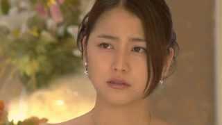 【高登音樂台】【求婚大作戰MV】《重演一次》原曲:明日晴れるかな