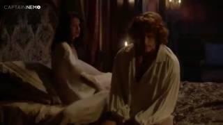 Outlander Season 2 Bloobers