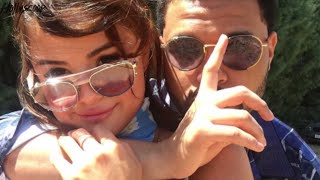 Selena Gomez Thinks The Weeknd Is CHEATING On Her!?
