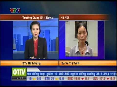 Chuyện lạ Việt Nam Vietjet vận chuyển hành khách nhầm sân bay