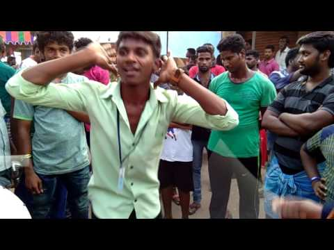 Xxx Mp4 Presidency College TRL🚂 Train Route MARANA KUTHU Dance 💃 3gp Sex