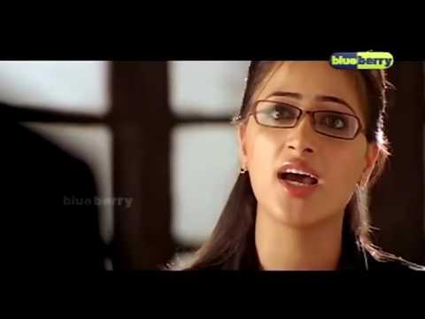 Xxx Mp4 Tamil Latest Super Hit Action Movies New Tamil Online Full Movie Tamil Movie Latest Upload 2018 HD 3gp Sex