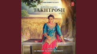TAKHTPOSH